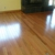 Drummer's Hardwood Flooring & Care