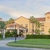 Holiday Inn Express & Suites Clearwater North/Dunedin