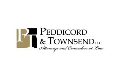 Peddicord & Townsend - Kansas City, MO