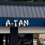A Tan Restaurant