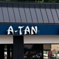 A Tan Restaurant - Memphis, TN
