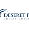 Deseret First Credit Union Corporate Office & Branch