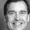 Dr. Steven L Buckley, MD