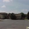 Cypress Missionary Baptist Church