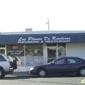 Los Planes De Renderos - Hayward, CA