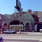 Diamond Foam & Fabric - Los Angeles, CA