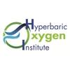 Hyperbaric Oxygen Institute