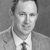 Edward Jones - Financial Advisor: Neal Smith