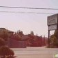 Hayward Islander Motel - Hayward, CA