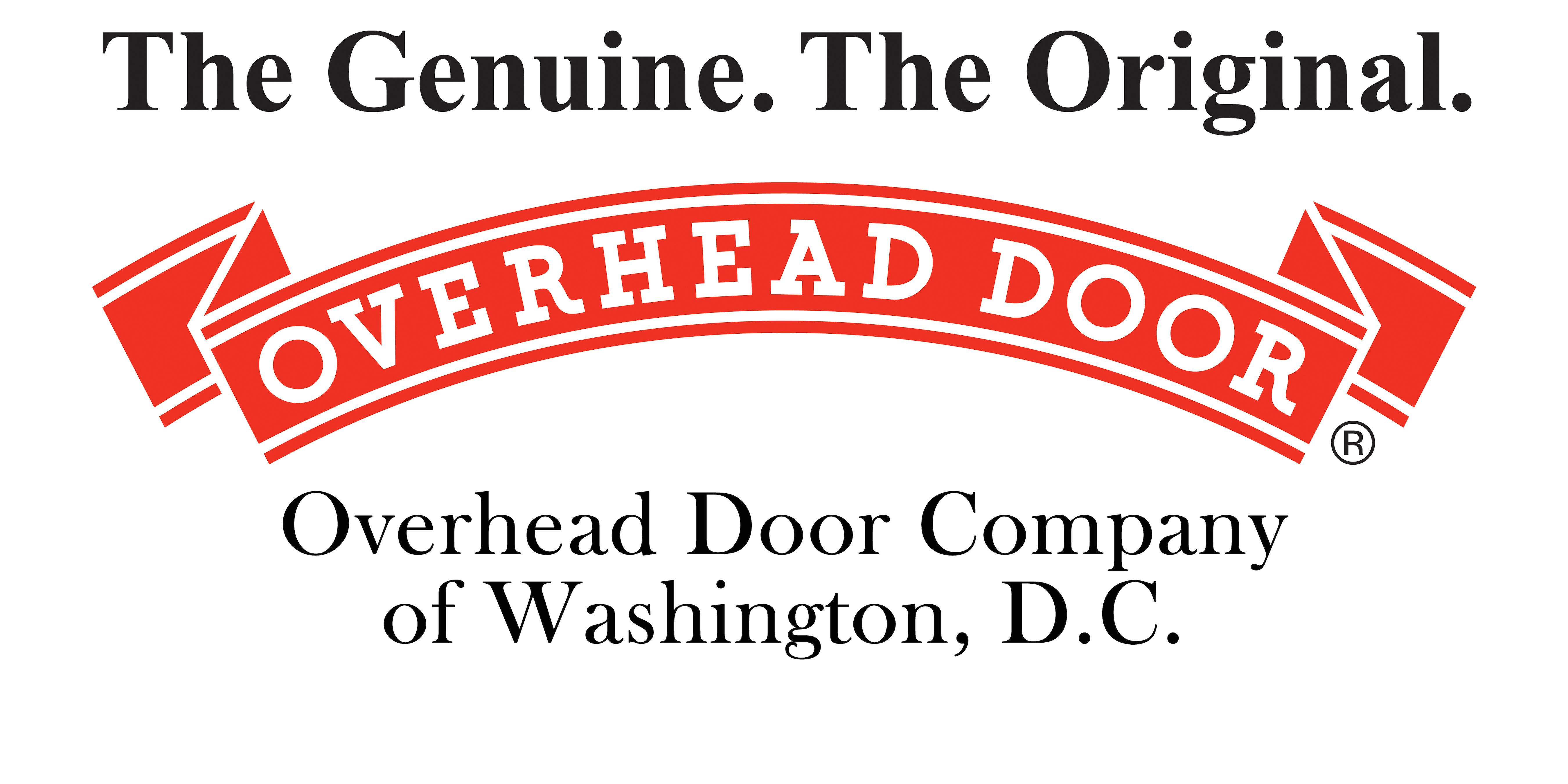 Overhead Door Company Of Washington DC 6841 Distribution Dr, Beltsville, MD  20705   YP.com