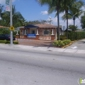 Garcia Lorenzo & Associates - Miami, FL