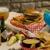 Caprock Cafe
