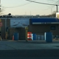 New Hampshire Car Wash - Takoma Park, MD