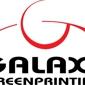 Galaxy Screen Printing Inc - Altamonte Springs, FL