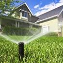Capital Lawn & Sprinkler Co
