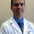 Bell Creek Chiropractic & Pain Specialist