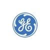 GE Appliance Repair