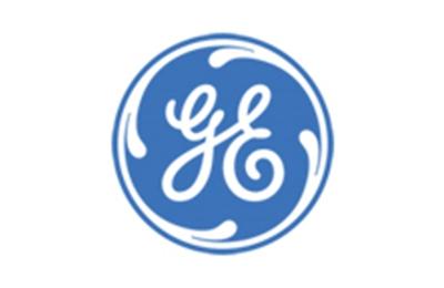 GE Appliance Repair - Huntersville, NC