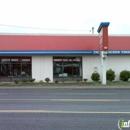 Tacoma Screw Products Inc