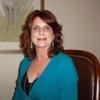 Allstate Insurance: Virginia Conn