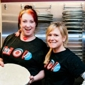 MOD Pizza - Redmond, WA