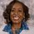 Allstate Insurance Agent: Vicki Hutchins