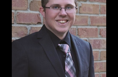 Ryan McCreight - State Farm Insurance Agent - Ann Arbor, MI