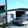 Bell's Auto Repair & Service