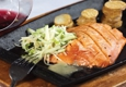 Salty's On Alki Beach Seafood Grill - Seattle, WA
