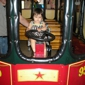 San Antonio Children's Museum - San Antonio, TX