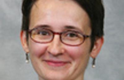Dr. Joanna Hetman, MD - Louisville, KY