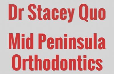 Mid Peninsula Orthodontics - Palo Alto, CA