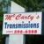 McCarty's Transmission Service, Inc.