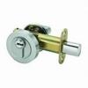 Locksmith Services - CLOSED