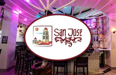 San Jose Mexican Restaurant 11201 Galleria Ave Raleigh Nc