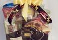 Sunshine Baskets and Gifts - Las Vegas, NV