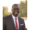 Quentin Sanders - State Farm Insurance Agent