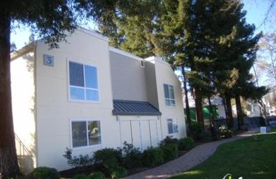 The Boulevard - Fremont, CA