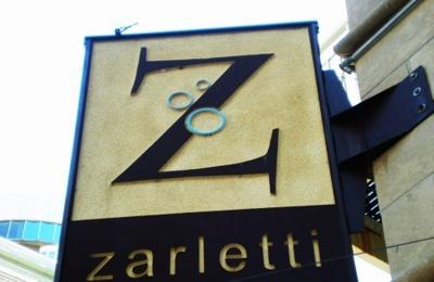 Zarletti - Milwaukee, WI