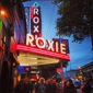 Roxie Cinema - San Francisco, CA