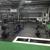 Rivertown Fitness Center