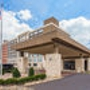 Holiday Inn Express Ft Washington - Philadelphia