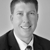 Edward Jones - Financial Advisor: Ryan W Thomas
