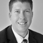 Edward Jones - Financial Advisor: Ryan W Thomas - Indianapolis, IN