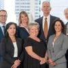 Johnson Lessard Stanton and Nelson Group - Morgan Stanley