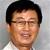 Chun Yong Bum Md