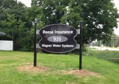 Reese Insurance Agency - Lafayette, IN