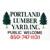Portland Lumber Yard Inc