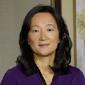 Christina Kim MD - Indianapolis, IN
