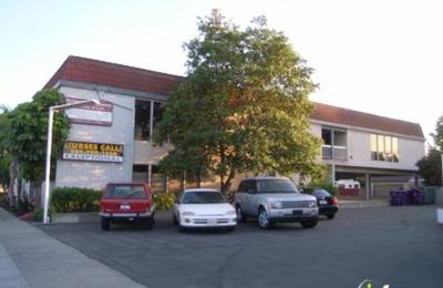 Exceptional Home Care - Long Beach, CA